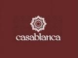Логотип Марокканское Кафе Касабланка на Маяковской (Оружейный переулок)