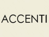 Логотип Итальянский Ресторан Accenti (Аченти)