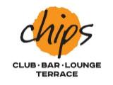 Логотип Ресторан Chips (Чипс)