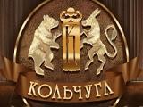 Логотип Ресторан Кольчуга на Варварке