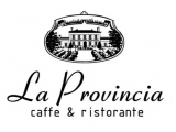 Логотип Итальянский Ресторан La Provincia на Октябрьской (Ла Провинция)