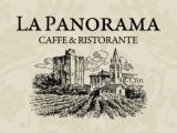 Логотип Итальянский Ресторан La Panorama (Ла Панорама)