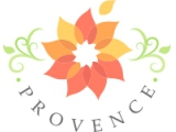 Логотип Французское Кафе Прованс на Кропоткинской (Provance)