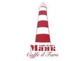 Логотип Клуб Маяк (Mayak)