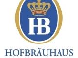 Логотип Баварский Пивной ресторан Мюнхен