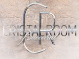 Логотип Ресторан Cristal Room Baccarat