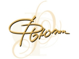 Логотип Ресторан Фьюжн (Fusion)