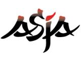 Логотип Восточный Ресторан Asia (Азия)