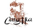 Логотип Итальянский Ресторан Casa Mia