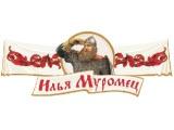 Логотип Русский Ресторан Илья Муромец на Ленинском проспекте