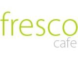 Логотип Итальянское Кафе Фреско на Фрунзенской (Cafe Fresco)