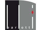 Логотип Итальянский Ресторан Barlotti (Барлоти)