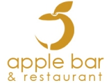 Логотип Ресторан Apple Bar & Restaurant