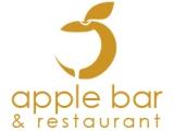 Логотип Ресторан Apple Bar & Restaurant