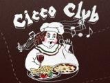 Логотип Итальянский Ресторан Чикко Клуб на Азовской (Cicco club)