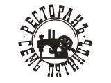 Логотип Ресторан Семь пятниц на Таганке (Таганская)