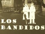 Логотип Испанский Ресторан Лос Бандидос (Los Bandidos)