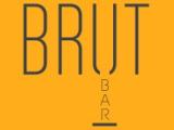 Логотип Винный ресторан Brut Bar (Брут Бар)