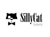 Логотип Итальянский Ресторан SillyCat (Силикат)