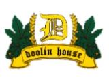 Логотип Ирландский Паб Doolin House (Дулин Хаус)