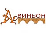 Логотип Ресторан Авиньон в Ясенево