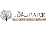 Логотип Ресторан Вера Парк на Нахимовском проспекте (Вера Park)