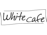 Логотип Ресторан White Cafe на Новом Арбате (Вайт Кафе)