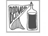 Логотип Клуб Вермель
