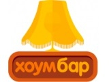 Логотип Домашний Ресторан Хоум Бар на Текстильщиках