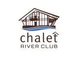 Логотип Ресторан Шале в Химках (Chalet Simple Pleasures)
