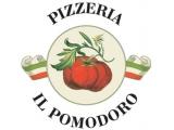 Логотип Ресторан IL Pomodoro на Новокузнецкой (Иль Помодоро на Садовнической)