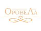 Логотип Ресторан Оровела на Академической (улица Шверника)