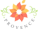 Логотип Кофейня Прованс на Университете
