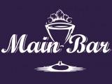 Логотип Бар Main Bar (Мейн Бар)