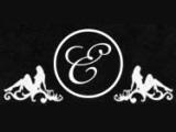 Логотип Ресторан Ева