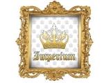 Логотип Ресторан Imperium