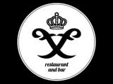 Логотип Ресторан FF Restaurant & Bar
