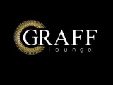 Логотип Ресторан Graff Lounge (Граф Лаунж)