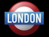 Логотип London (Лондон)