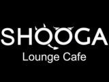 Логотип Панорамный Ресторан Shooga