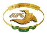 Логотип Ресторан Яръ