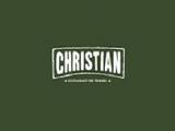 Логотип Ресторан Кристиан на Кутузовском проспекте (Christian)