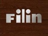 Логотип Ресторан Filin