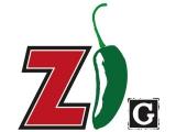 Логотип Ресторан Зингер Гриль на Арбате (Zinger Grill)