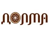 Логотип Домашний Ресторан Долма на Чистых Прудах