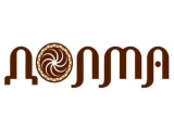 Логотип Ресторан Долма на Сретенке (Чистые Пруды)