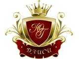 Логотип Ресторан Даиси в Ясном проезде (Отрадное)
