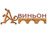 Логотип Ресторан Авиньон на Варшавской