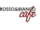Логотип Rosso & Bianco