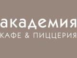 Логотип Академия на Добрынинской